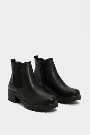 NASTY GAL Booties, Size 8 (New) for Sale in Sunnyvale, CA