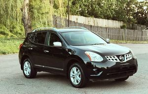 2012 Nissan Rogue clean !! for Sale in Bloomington, IL