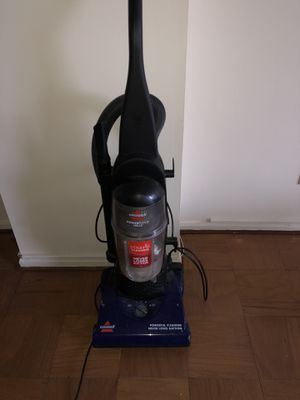 Working Vacuum cleaner for sale ! for Sale in MD, US