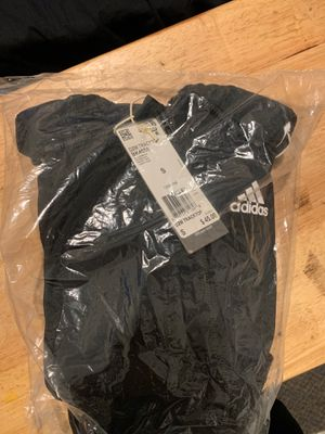 Adidas track top women's for Sale in Hayward, CA
