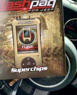 Superchip for Sale in Tacoma,  WA