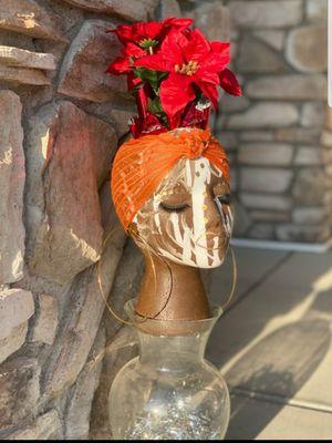 Decorative plant holder for Sale in La Verne, CA