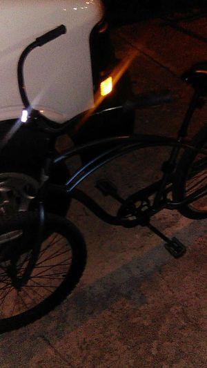 Brand New Bike Beach Cruiser for Sale in Miami, FL