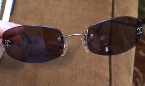 Chanel Sunglasses for Sale in Wake Forest, NC