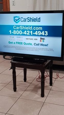 TV 42 Inches Good condition No Remote for Sale in Dearborn Heights,  MI