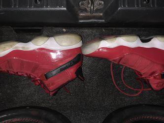 Air Jordan 11 Retro for Sale in Tomball,  TX