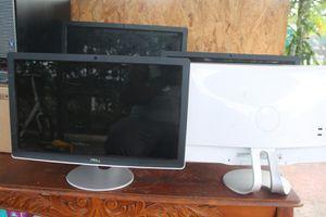 "Computer Gaming monitor 22"" screen for Sale in Miami, FL"