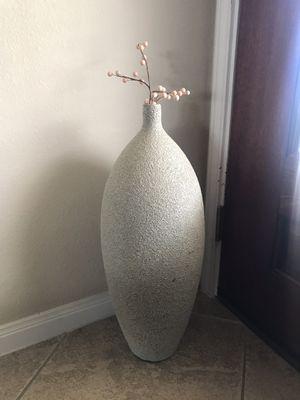 Flower vase for Sale in Katy, TX
