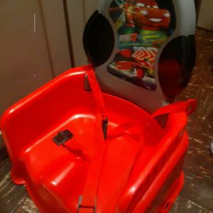 Kids Booster Chair for Sale in North Wales, PA