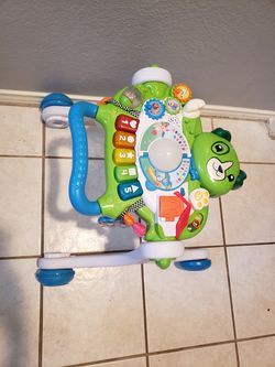 Baby Waker for Sale in Fort Worth,  TX