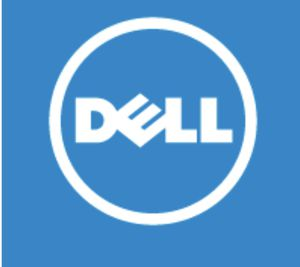 Dell laptop i3 for Sale in Brownsville, TX