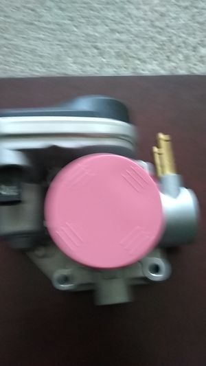 OEM NEW FORD FUSION MERCURY MILAN 2006- 2009 (Ford) for Sale in Reading, PA