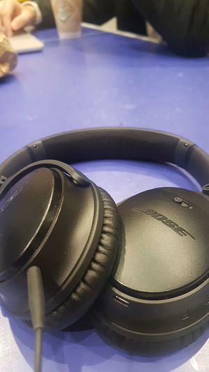 bose Q35 for Sale in Cleveland Heights, OH