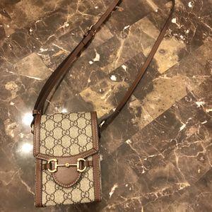 Gucci Horsebit 1955 mini bag for Sale in Hollywood, FL
