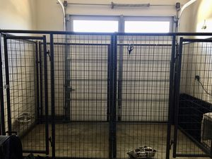 Dog Kennel for Sale in Murrieta, CA