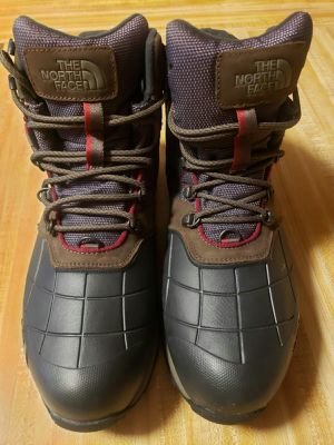 THE NORTH FACE STORM 3 for Sale in Irving, TX