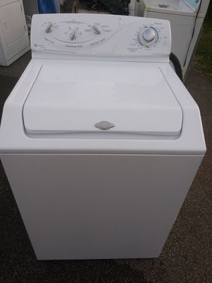 Maytag Washer/Gaz Dryer FREE DELIVERY for Sale in Pittsburgh, PA