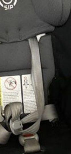 Car Seat for Sale in Great Falls,  VA