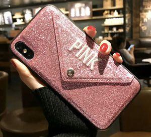Victoria's Secret phone cases for Sale in Vancouver, WA