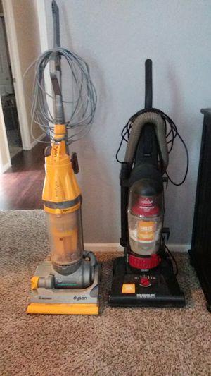 Vacuum for Sale in Litchfield Park, AZ