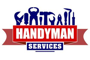 Handyman/Remodeling for Sale in Chantilly, VA