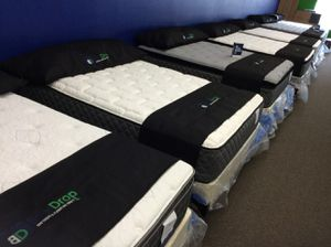 ✣NEW Mattress Bed Frame &&Adjustable Beds time to Sleep** weller today✣ for Sale in CA, US