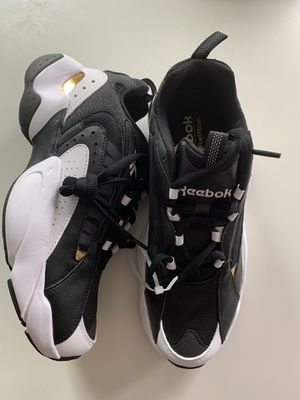 Reebok Royal Pervader for Sale in Brooklyn, NY