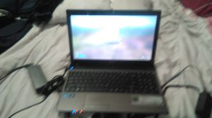 Acer laptop for Sale in Los Angeles, CA