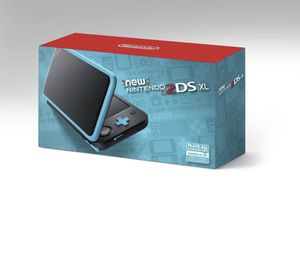 Nintendo 2DS XL brand new in box for Sale in New Albany, OH