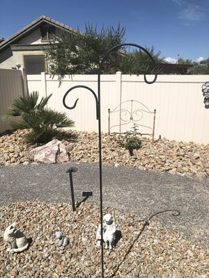 Plant hangers for Sale in North Las Vegas, NV