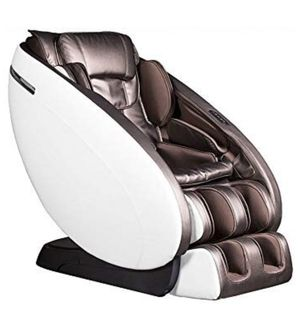 Massage chair- sale or trade for Sale in Portland, OR