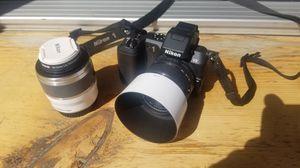 Nikon 1 V2 for Sale in Los Angeles, CA