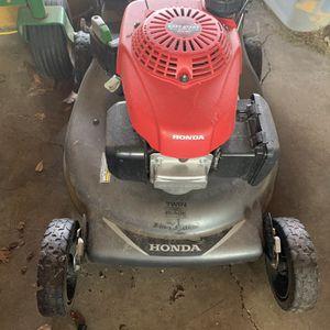 Push Mower for Sale in Smyrna, TN