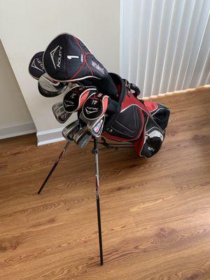 Golf club set for Sale in Washington, DC