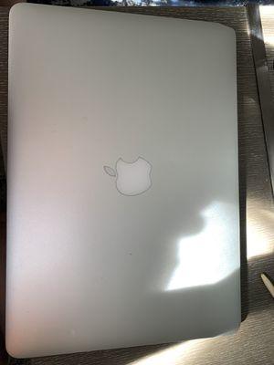 Apple Mac Book Air (2015) for Sale in Orlando, FL