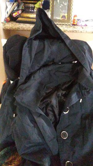 Michael Kors rain coat for Sale in Corona, CA
