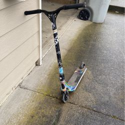 2021 Prodigy S8 Scooter for Sale in Lake Oswego,  OR