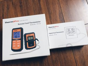 Therm Pro ( Brand new ) for Sale in Anaheim, CA