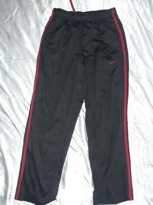 NIKE YOUTH TRACKPANTS for Sale in PT CHARLOTTE, FL