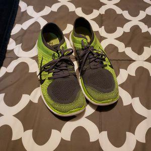Nike Shoes for Sale in Pekin, IL