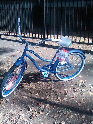 Cruiser Bike for Sale in Stockton, CA