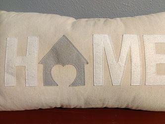 Decorative Pillow for Sale in Salem,  OR