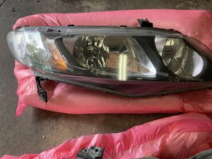 2010 Honda Civic Headlights for Sale in Annville, PA