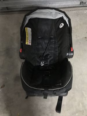 Infant Car Seat for Sale in Vero Beach, FL