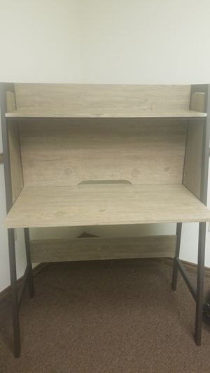 Office furniture for Sale in DeSoto, TX