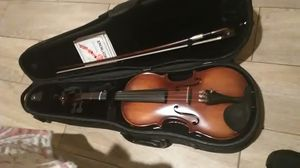 Violin for Sale in Westminster, CA