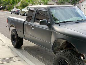 1998 ford ranger for Sale in Las Vegas, NV