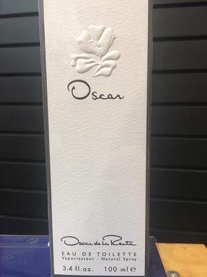 Oscar Ladies Perfume / Original / Brand New for Sale in Annandale, VA