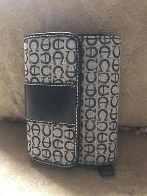 Brand New Coach Wallet for woman for Sale in Doral, FL