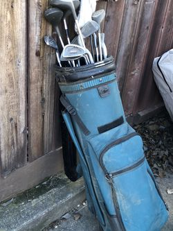 Golf Clubs for Sale in Antelope,  CA